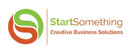 PR_StartSomething_CreativeBusinessSolutions