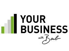 Your Business with Barb of Rogers TV